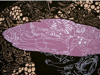 [http://ualresearchonline.arts.ac.uk/2869/6.hasmediumThumbnailVersion/Drawing_Breath_detail_2.JPG]