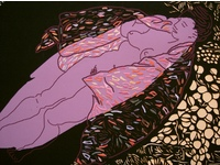 [http://ualresearchonline.arts.ac.uk/2869/7.hasmediumThumbnailVersion/Drawing_breath_detail_3.JPG]