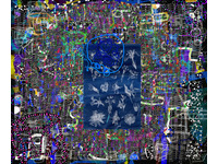 ec5936939005c4  http   ualresearchonline.arts.ac.uk 3125 1