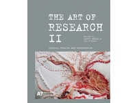 [http://ualresearchonline.arts.ac.uk/3147/1.hasmediumThumbnailVersion/ORiley_art_of_research_2.jpg]
