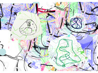 [http://ualresearchonline.arts.ac.uk/3150/2.hasmediumThumbnailVersion/250%2Cwhite-admiral.jpg]