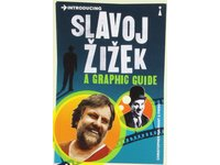 [http://ualresearchonline.arts.ac.uk/3872/1.hasmediumThumbnailVersion/introducing_zizek_cover.jpg]