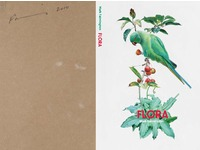 [http://ualresearchonline.arts.ac.uk/4309/13.hasmediumThumbnailVersion/Flora_covers.jpg]