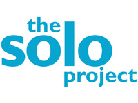 [http://ualresearchonline.arts.ac.uk/4424/1.hasmediumThumbnailVersion/REF_The_Solo_Project%2C_Basel.jpg]