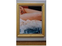 [http://ualresearchonline.arts.ac.uk/443/1.hasmediumThumbnailVersion/Paul_Bevan_Page_24.jpg]