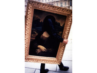 [http://ualresearchonline.arts.ac.uk/443/3.hasmediumThumbnailVersion/10.jpg]