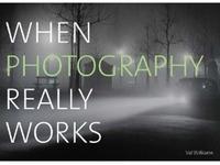 [http://ualresearchonline.arts.ac.uk/5052/1.hasmediumThumbnailVersion/WhenPhotographyReallyWorks.bmp]