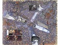 [http://ualresearchonline.arts.ac.uk/54/1.hasmediumThumbnailVersion/suburban_incident_tracker_satellite.jpg]