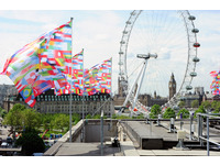[http://ualresearchonline.arts.ac.uk/5491/1.hasmediumThumbnailVersion/Orta_Southbank-flags-04.jpg]