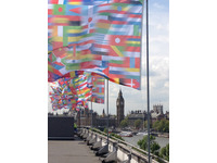 [http://ualresearchonline.arts.ac.uk/5491/21.hasmediumThumbnailVersion/Orta-Antarctica-Flags-Southbank-01.jpg]