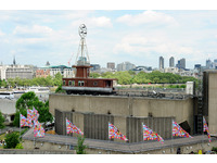 [http://ualresearchonline.arts.ac.uk/5491/37.hasmediumThumbnailVersion/Orta-Southbank-flags-13.jpg]