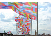 [http://ualresearchonline.arts.ac.uk/5491/7.hasmediumThumbnailVersion/Orta_Southbank-flags-10.jpg]
