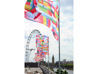 [http://ualresearchonline.arts.ac.uk/5491/8.hasmediumThumbnailVersion/Orta_Southbank-flags-12.jpg]