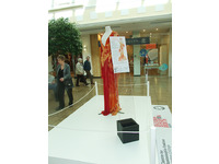 [http://ualresearchonline.arts.ac.uk/5511/16.hasmediumThumbnailVersion/RedPlanetDress_Meadowhall.JPG]