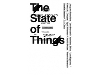 [http://ualresearchonline.arts.ac.uk/5822/1.hasmediumThumbnailVersion/State_of_things_cover.jpg]