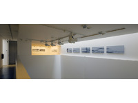 [http://ualresearchonline.arts.ac.uk/5826/7.hasmediumThumbnailVersion/dublin7_harajuku.jpg]