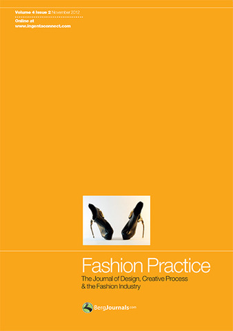 Durability Fashion Sustainability The Processes And Practices Of Use Ual Research Online