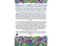 [http://ualresearchonline.arts.ac.uk/592/1.hasmediumThumbnailVersion/Simon_Schofield.jpg]