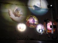 [http://ualresearchonline.arts.ac.uk/5965/1.hasmediumThumbnailVersion/_1_Mark_Ingham_120_Days%E2%80%A6.jpg]