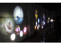 [http://ualresearchonline.arts.ac.uk/5965/11.hasmediumThumbnailVersion/3_MarkIngham_120_days...jpg]