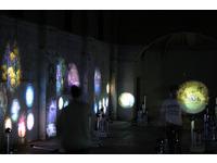 [http://ualresearchonline.arts.ac.uk/5965/16.hasmediumThumbnailVersion/4_MarkIngham_120_Days....jpg]