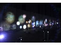[http://ualresearchonline.arts.ac.uk/5965/21.hasmediumThumbnailVersion/5_MarkIngham_120_Days....jpg]