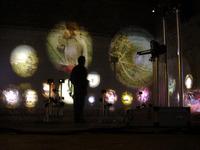 [http://ualresearchonline.arts.ac.uk/5965/26.hasmediumThumbnailVersion/6_MarkIngham_120_Days_....jpg]