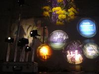[http://ualresearchonline.arts.ac.uk/5965/6.hasmediumThumbnailVersion/2_MarkIngham_120_Days....jpg]