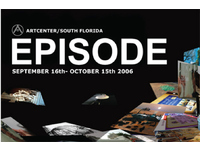 [http://ualresearchonline.arts.ac.uk/5990/1.hasmediumThumbnailVersion/episdode-poster-miami.jpg]