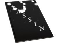 [http://ualresearchonline.arts.ac.uk/6009/5.hasmediumThumbnailVersion/doron_yassin3d.png]