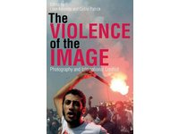 [http://ualresearchonline.arts.ac.uk/6067/1.hasmediumThumbnailVersion/Violence_of_image_cover.jpg]