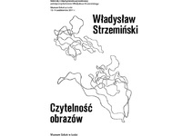[http://ualresearchonline.arts.ac.uk/6130/1.hasmediumThumbnailVersion/strzeminki_cover.jpg]