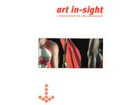 [http://ualresearchonline.arts.ac.uk/6152/6.hasmediumThumbnailVersion/UNIFLW-RPS02_KX-MFD-48_lsteeds_131016083014_0001.jpg]