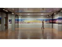 [http://ualresearchonline.arts.ac.uk/6155/12.hasmediumThumbnailVersion/inthenameof_film-strip%20%282%20of%205%29.jpg]