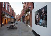 [http://ualresearchonline.arts.ac.uk/6155/3.hasmediumThumbnailVersion/inthenameof_billboards%20%283%20of%205%29.jpg]