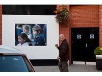 [http://ualresearchonline.arts.ac.uk/6155/4.hasmediumThumbnailVersion/inthenameof_billboards%20%284%20of%205%29.jpg]