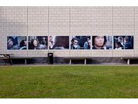 [http://ualresearchonline.arts.ac.uk/6155/5.hasmediumThumbnailVersion/inthenameof_billboards%20%285%20of%205%29.jpg]
