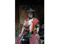 [http://ualresearchonline.arts.ac.uk/6169/72.hasmediumThumbnailVersion/SutherlandKorchag-17.jpg]