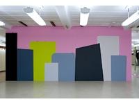 [http://ualresearchonline.arts.ac.uk/6392/1.hasmediumThumbnailVersion/12_Sturgis_Personal_Vista_2009.jpg]