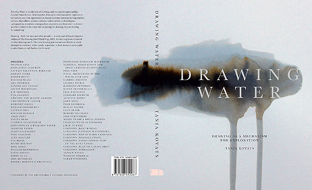 Drawing Water