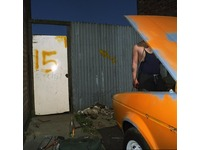 [http://ualresearchonline.arts.ac.uk/6702/1.hasmediumThumbnailVersion/14_brokencar_DavidMoore_.jpg]