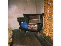 [http://ualresearchonline.arts.ac.uk/6702/6.hasmediumThumbnailVersion/13_suitcases_DavidMoore_.jpg]
