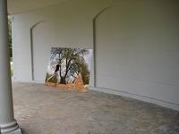 [http://ualresearchonline.arts.ac.uk/6850/21.hasmediumThumbnailVersion/Free_Runner_VM_Portico_02_flat.jpg]