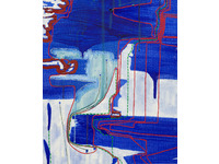 [http://ualresearchonline.arts.ac.uk/6992/11.hasmediumThumbnailVersion/Bluixcity_%28detail%29.jpg]