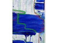[http://ualresearchonline.arts.ac.uk/6992/6.hasmediumThumbnailVersion/Bluixcity_%28detail_2%29_2013_oil_%26_canvas_170_x_150cm.jpg]