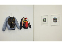 [http://ualresearchonline.arts.ac.uk/7006/6.hasmediumThumbnailVersion/jacketsIJMS2014.jpg]