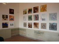 [http://ualresearchonline.arts.ac.uk/7137/1.hasmediumThumbnailVersion/Pinacoteca_Monte_San_Martino.JPG]