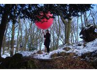 [http://ualresearchonline.arts.ac.uk/7243/1.hasmediumThumbnailVersion/Practice_based_PhD2014.jpg]