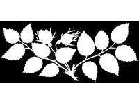 [http://ualresearchonline.arts.ac.uk/7245/2.hasmediumThumbnailVersion/POR_30.jpg]