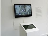 [http://ualresearchonline.arts.ac.uk/7253/1.hasmediumThumbnailVersion/Lost%26Found2.JPG]
